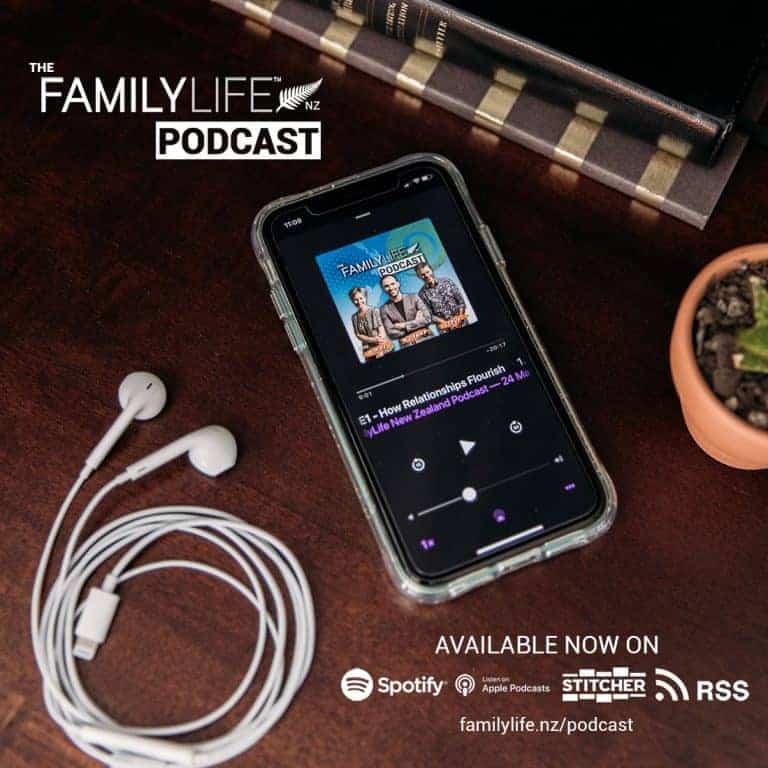 podcast promo dark2